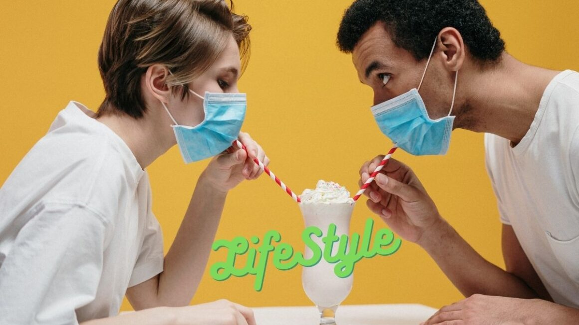 8 Lifestyle Trends Of 2021