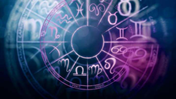 Some Unknown facts about different zodiac signs