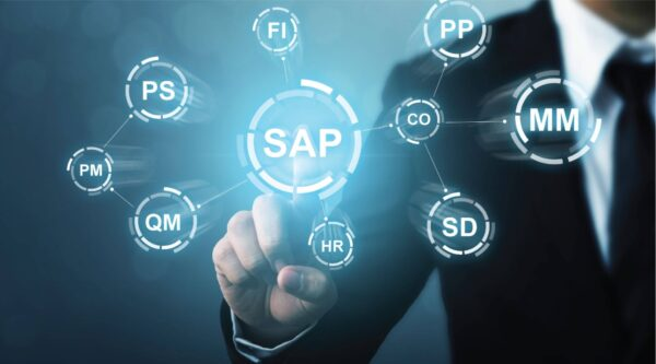 What Is SAP, and Why Does It Concern in the Work?