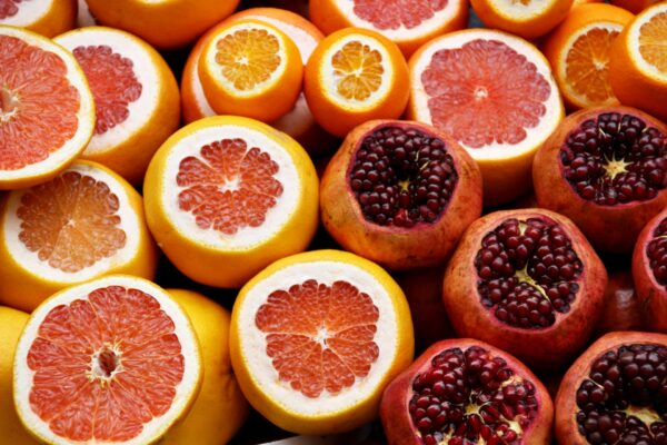 Fruits That Can Help You Get Rid Of Male Impotence
