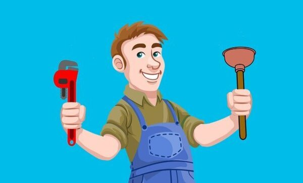5 On-Demand Handyman Service Providers in the USA